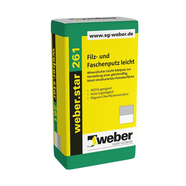 packaging_weber_star_261.jpg