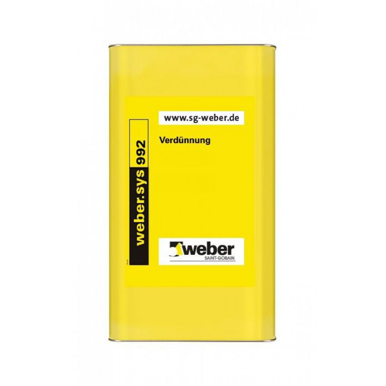 packaging_weber_sys_992.jpg
