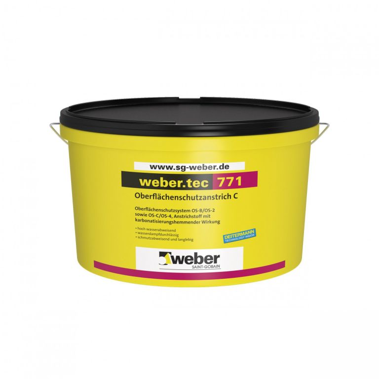 packaging_weber_tec_771.jpg