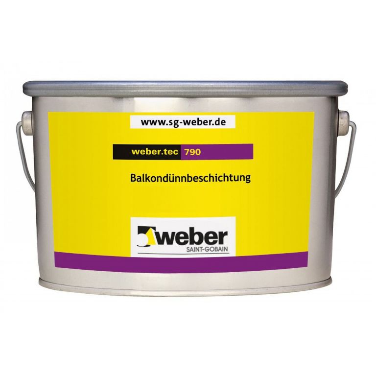 packaging_weber_tec_790.jpg