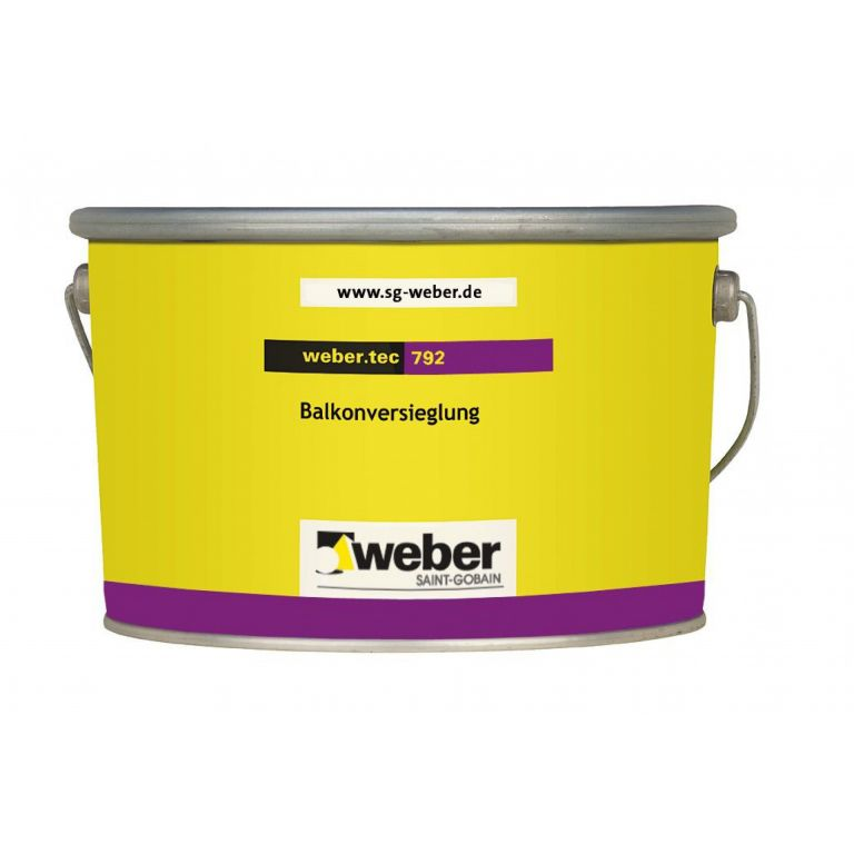 packaging_weber_tec_792.jpg