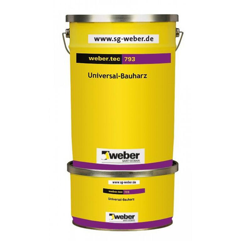 packaging_weber_tec_793.jpg
