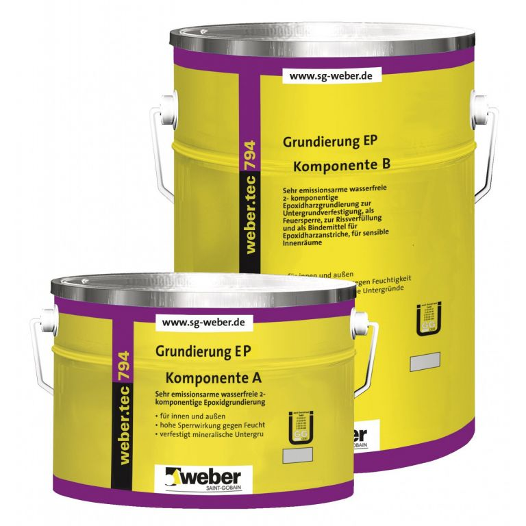 packaging_weber_tec_794.jpg