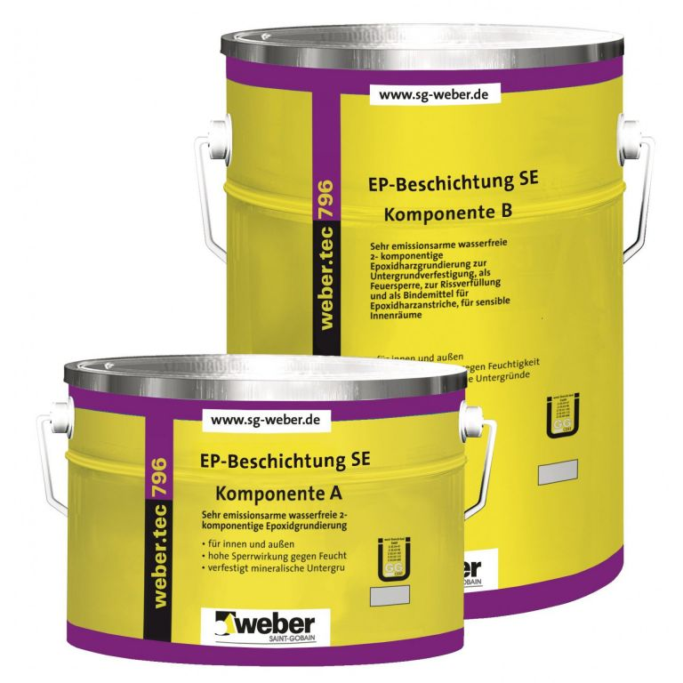 packaging_weber_tec_796.jpg