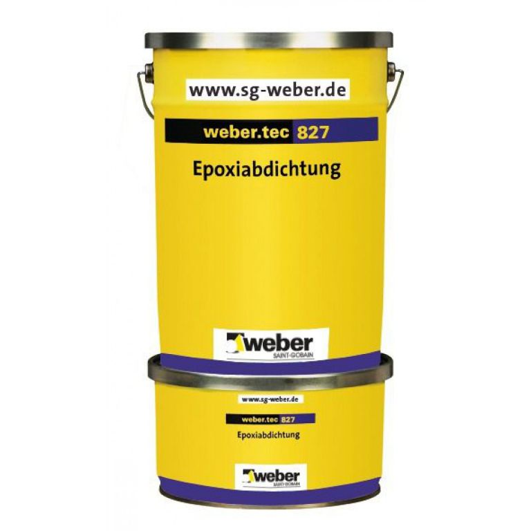 packaging_weber_tec_827_827_S.jpg