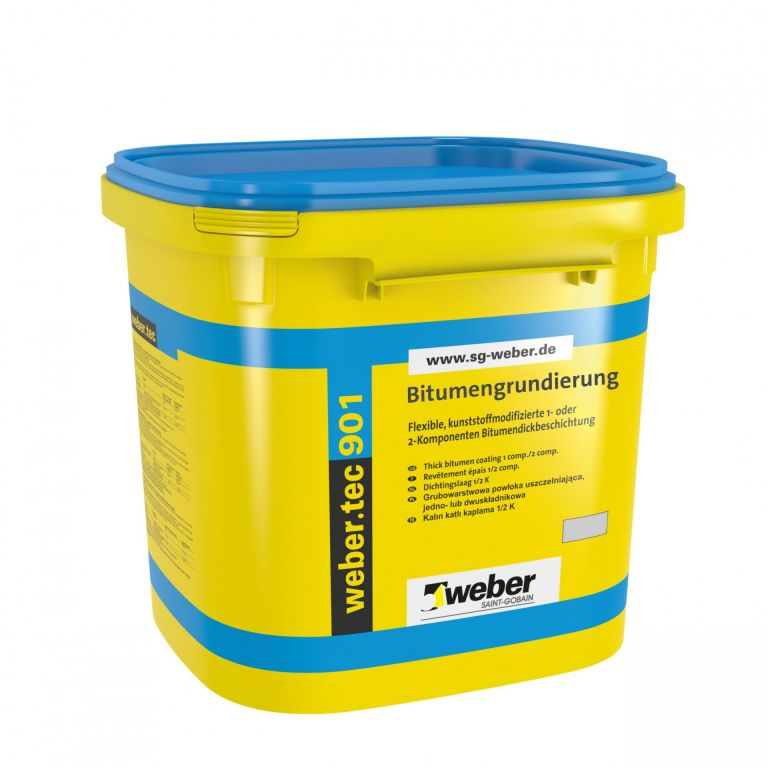packaging_weber_tec_901.jpg