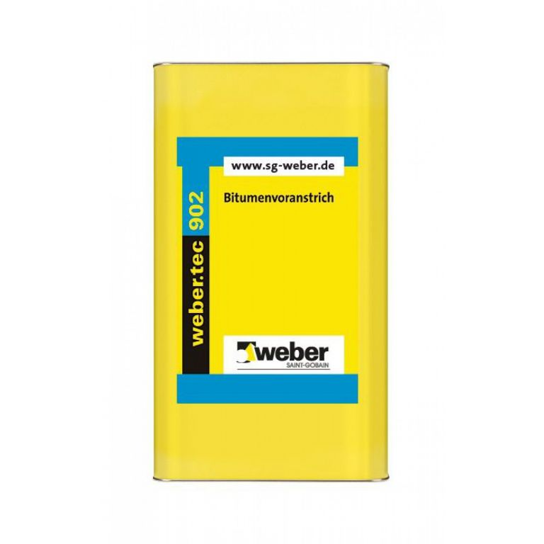 packaging_weber_tec_902.jpg