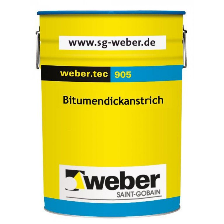 packaging_weber_tec_905.jpg
