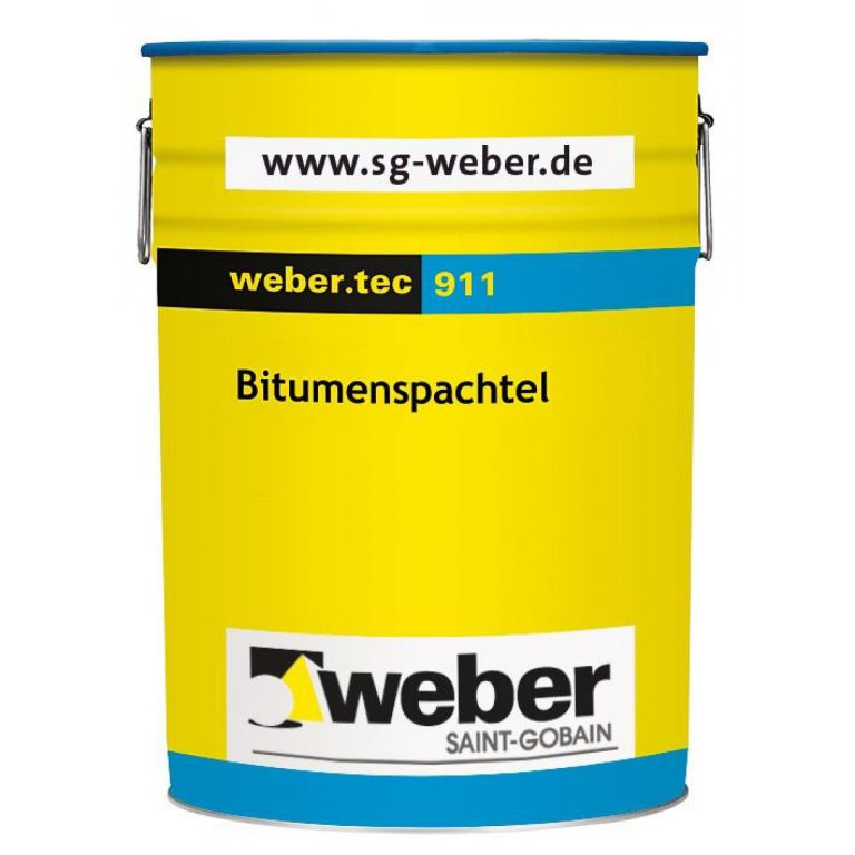 packaging_weber_tec_911.jpg