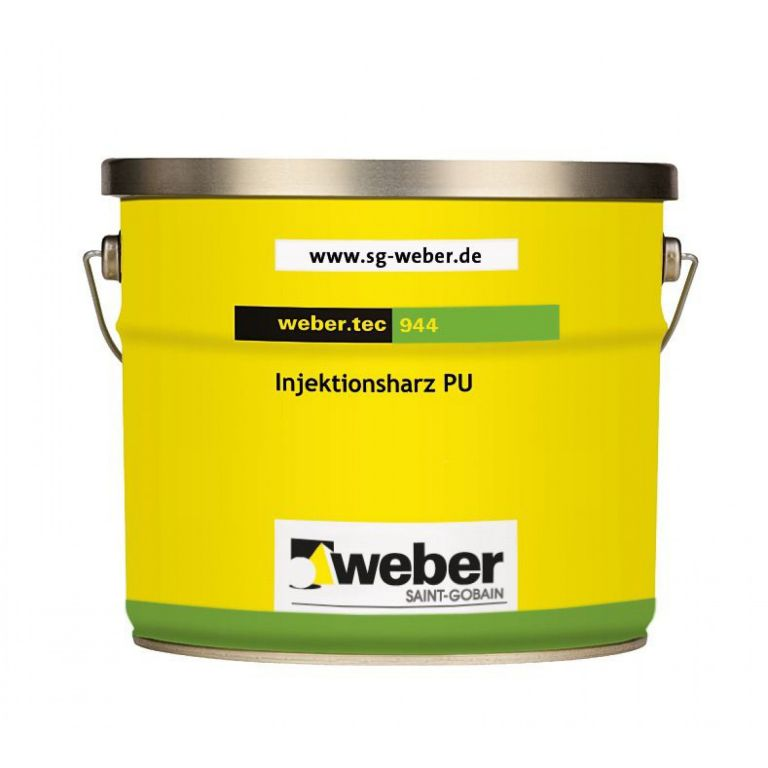 packaging_weber_tec_944.jpg