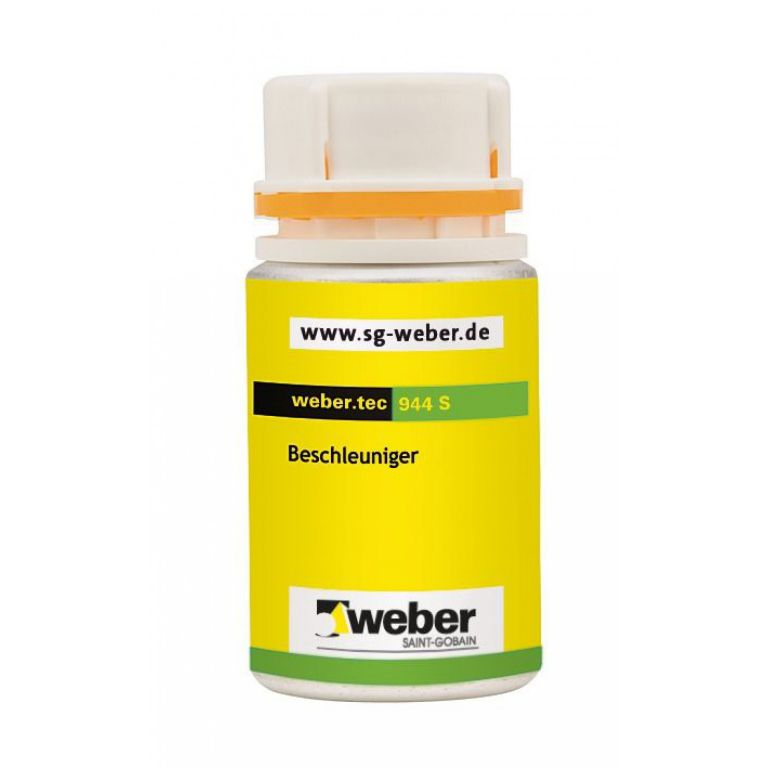 packaging_weber_tec_944_S.jpg