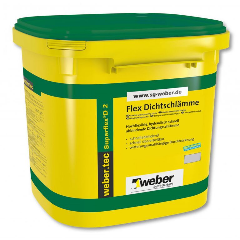 packaging_weber_tec_Superflex_D_2.jpg