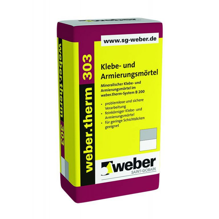 packaging_weber_therm_303.jpg