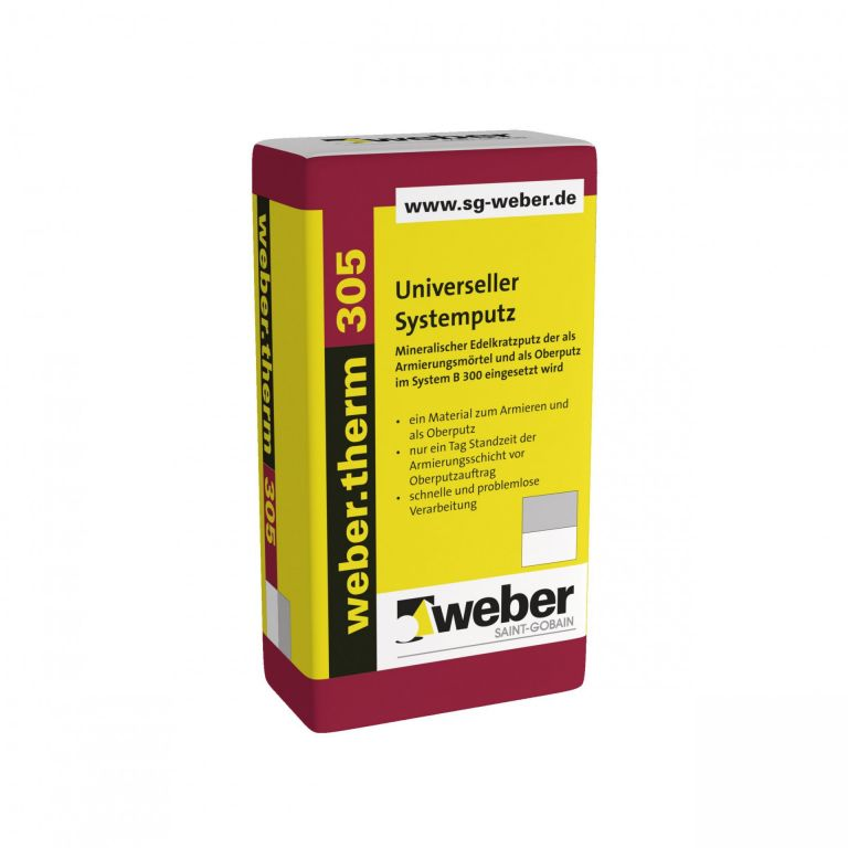 packaging_weber_therm_305.jpg
