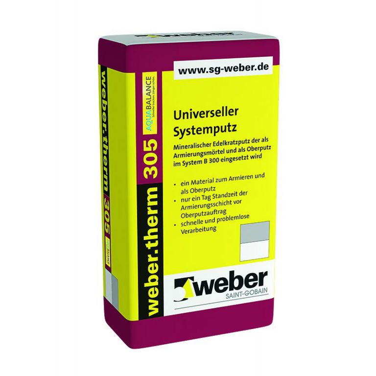 packaging_weber_therm_305_AquaBalance.jpg