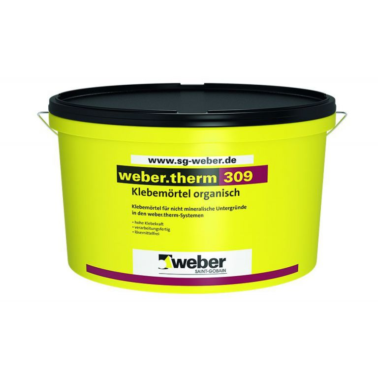 packaging_weber_therm_309.jpg