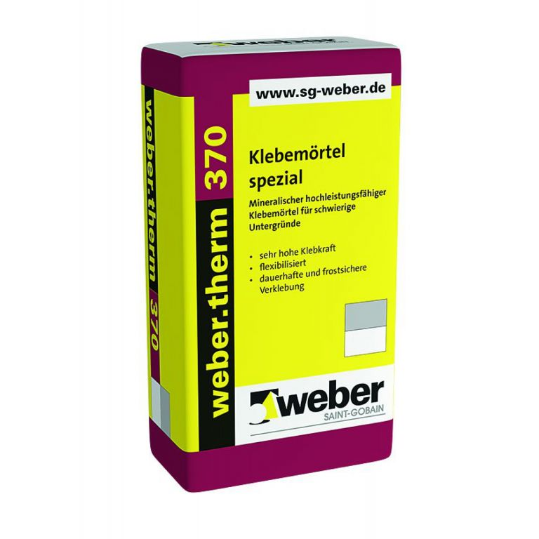 packaging_weber_therm_370.jpg