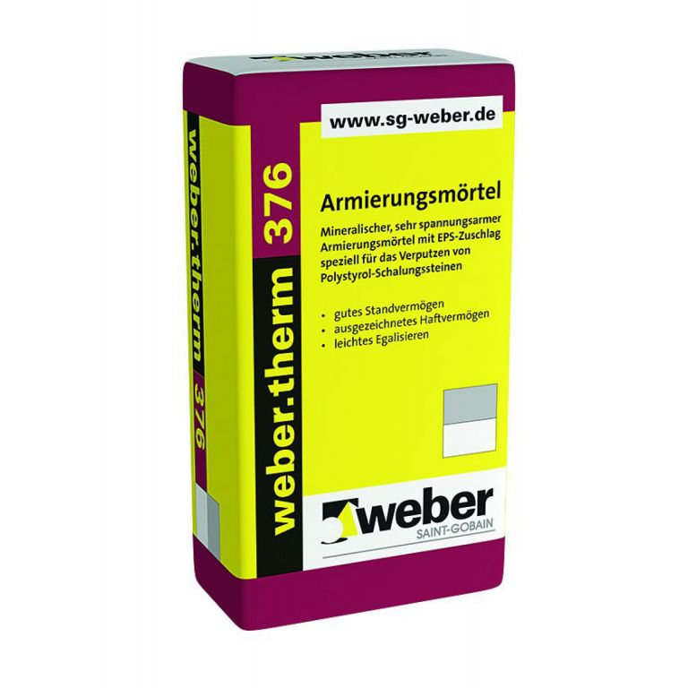packaging_weber_therm_376.jpg