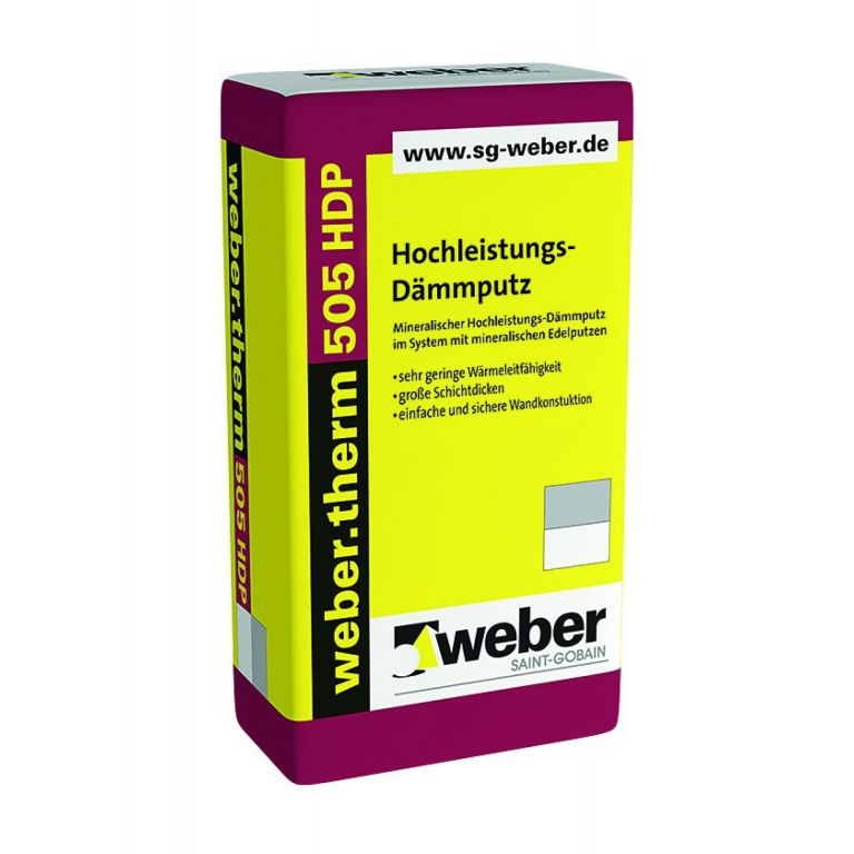 packaging_weber_therm_505_HDP.jpg