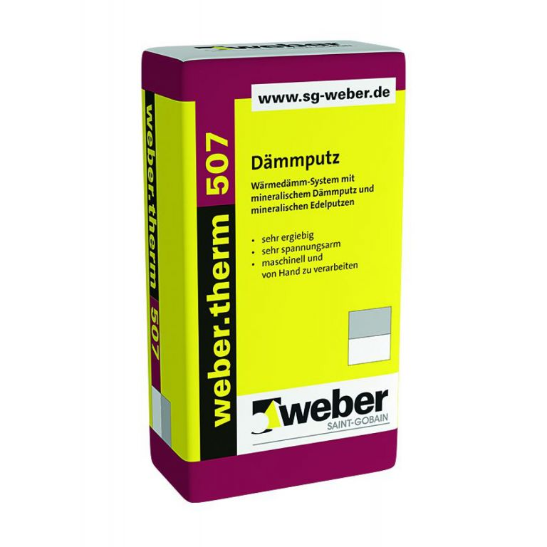 packaging_weber_therm_507.jpg