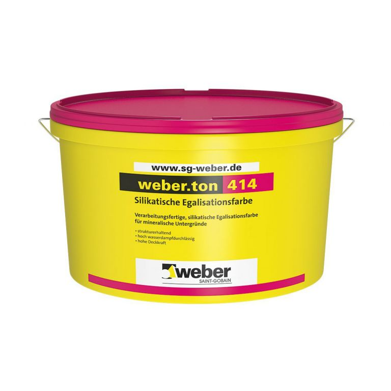 packaging_weber_ton_414.jpg
