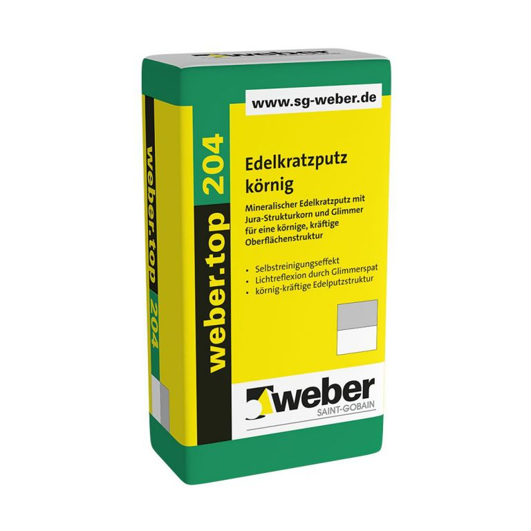 packaging_weber_top_204.jpg