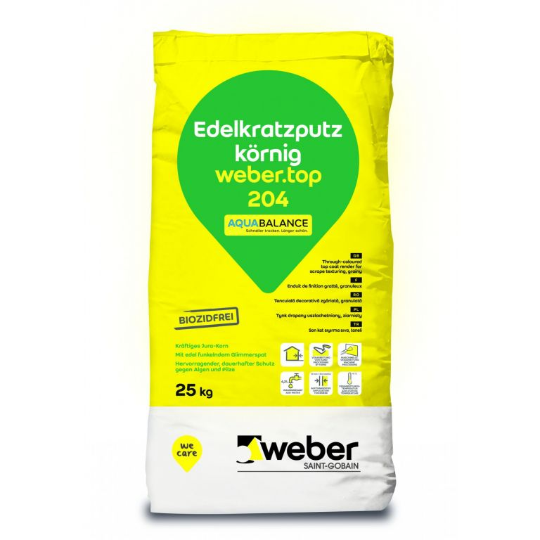 packaging_weber_top_204_AquaBalance.jpg