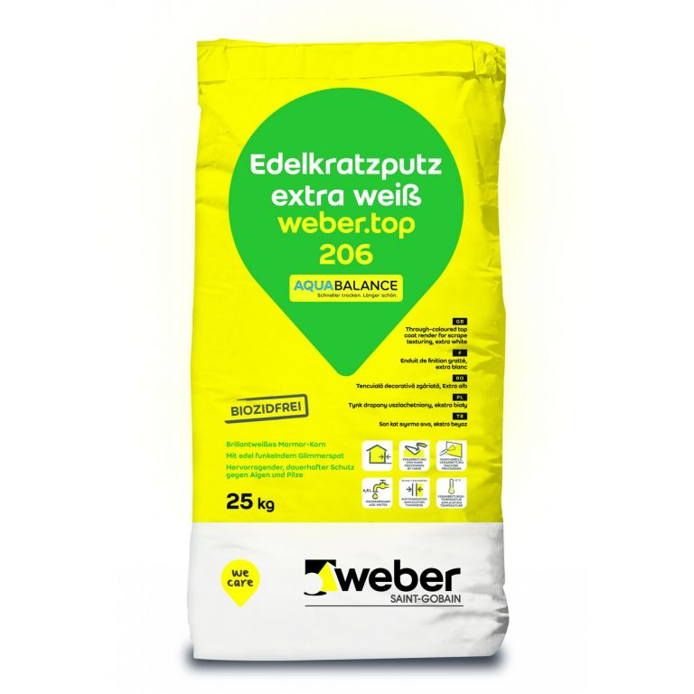 packaging_weber_top_206_AquaBalance_.jpg