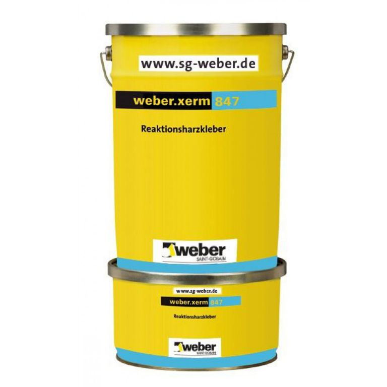 packaging_weber_xerm_847.jpg