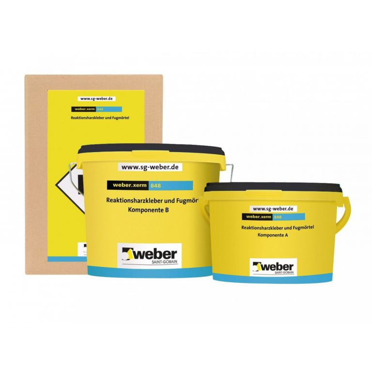 packaging_weber_xerm_848.jpg