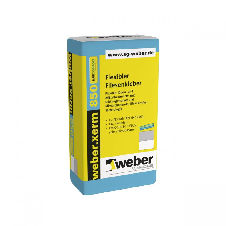 packaging_weber_xerm_850_BlueComfort.jpg