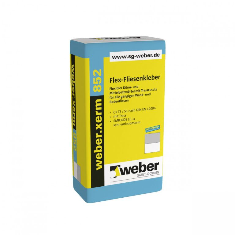 packaging_weber_xerm_852.jpg
