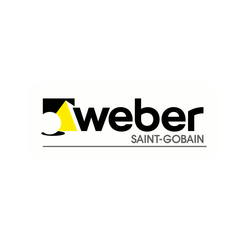 packaging_weber_tec_822.jpg